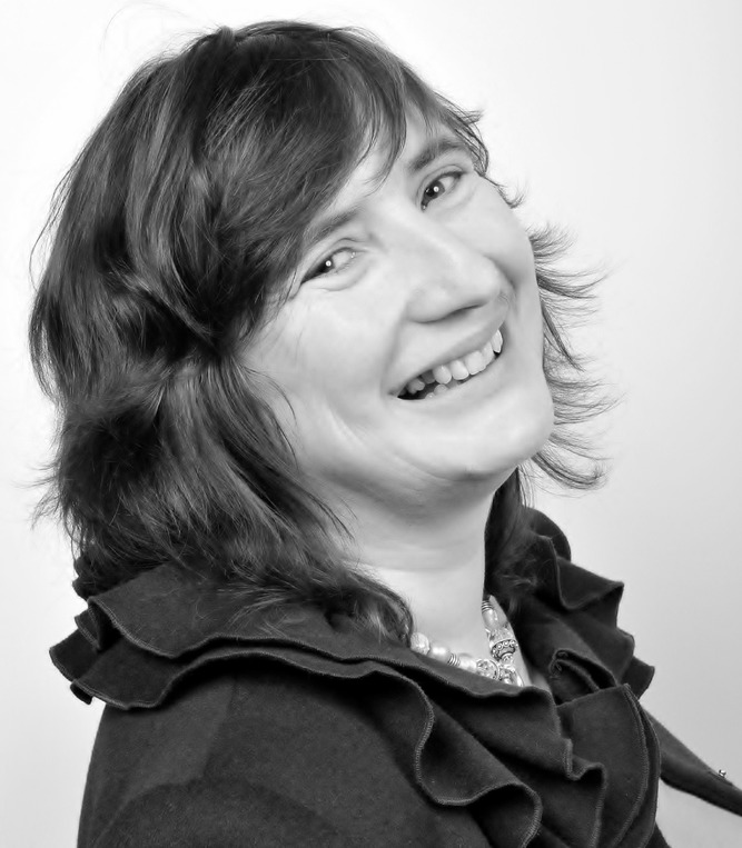 Elaine Tarver FPMI Pension expert , auto-enrolment specialist and Independent secretary to the trustee